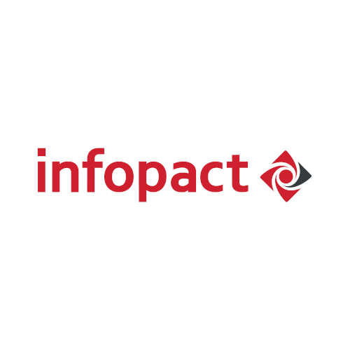 Infopact
