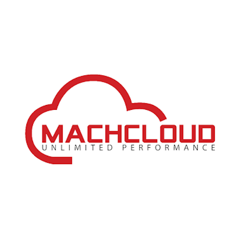 Machcloud