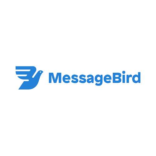 MessageBird