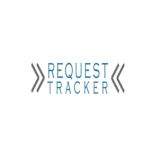 Request Tracker