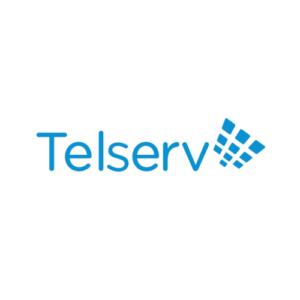 Telserv