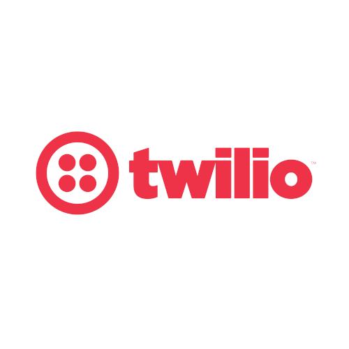 Twillo