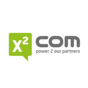 X2com