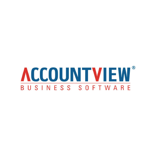 Accountview