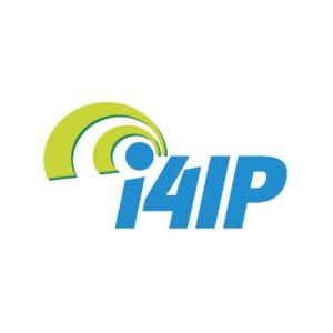 I4IP logo