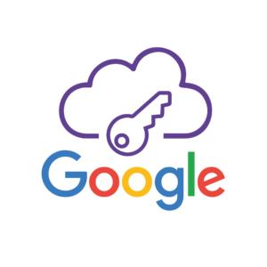 SSO Google