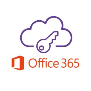 SSO Office 365