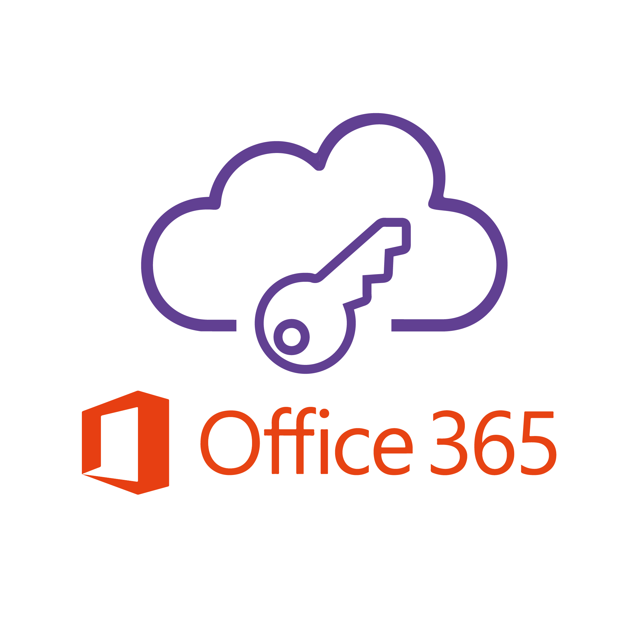 SSO Office 365