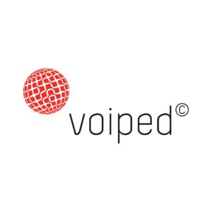 Voiped Wholesale logo