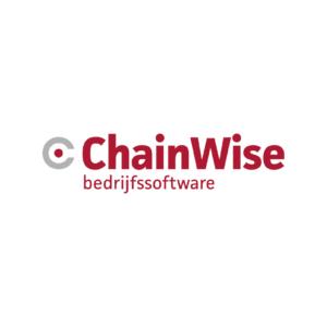 ChainWise