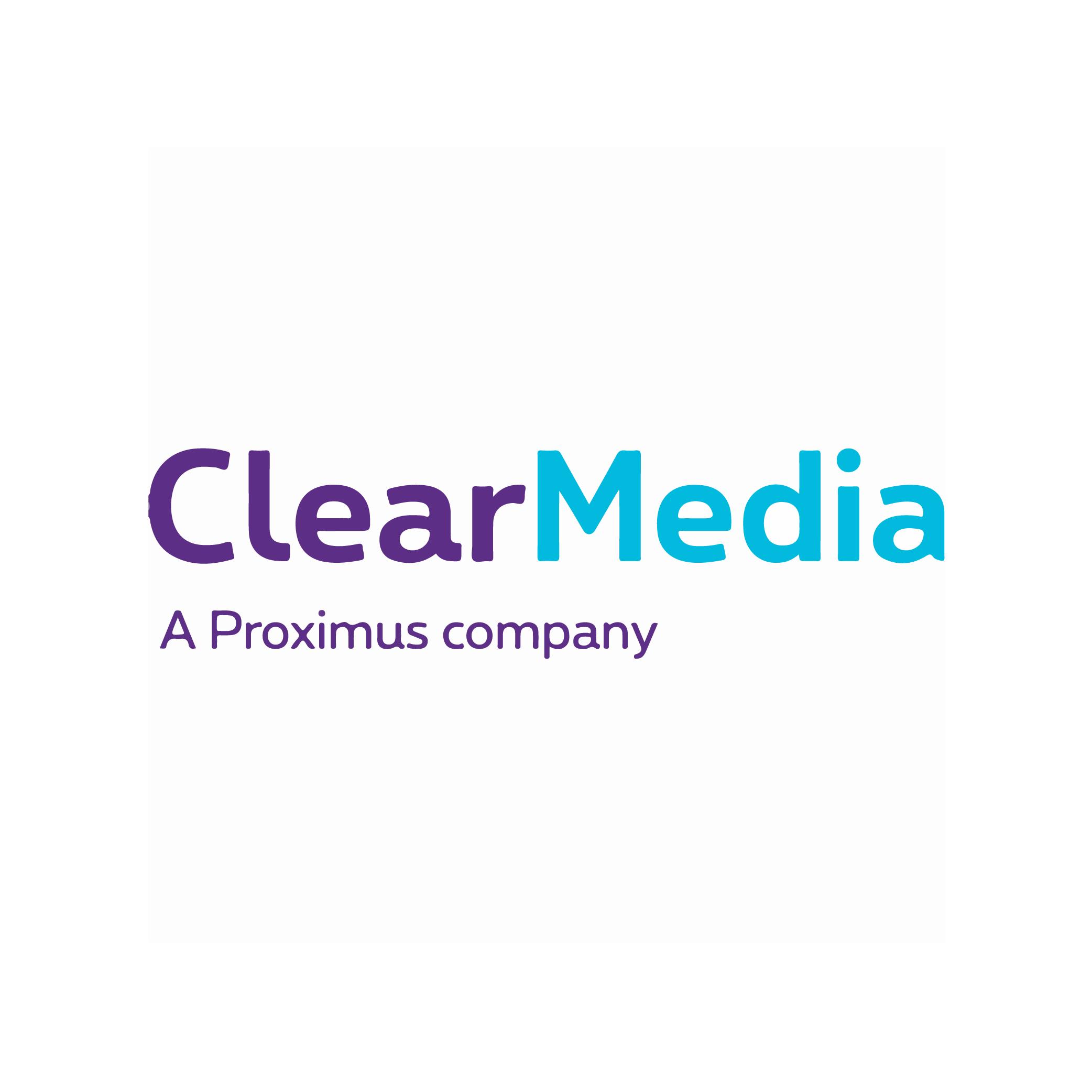 ClearMedia