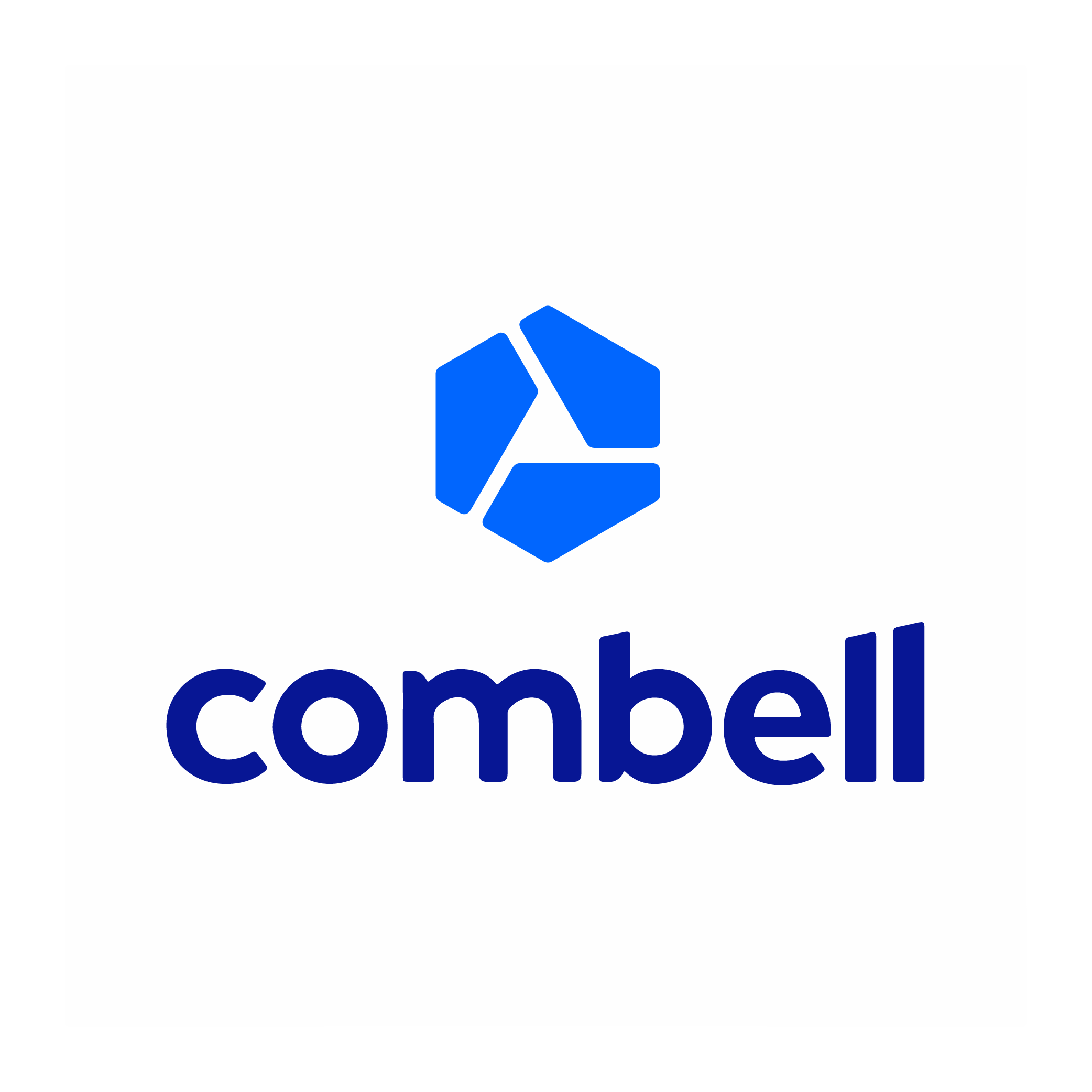 Combell
