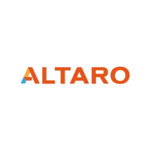 Altaro logo